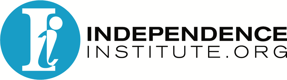 Independence Institute
